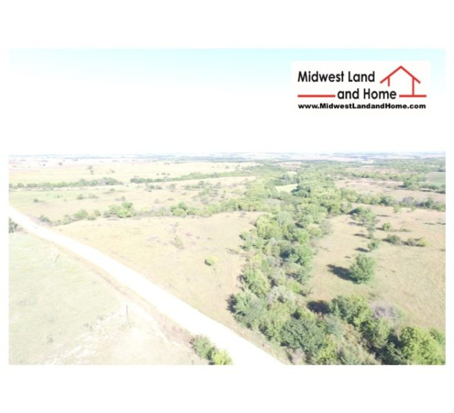 Land Archives - Midwest Land & Home