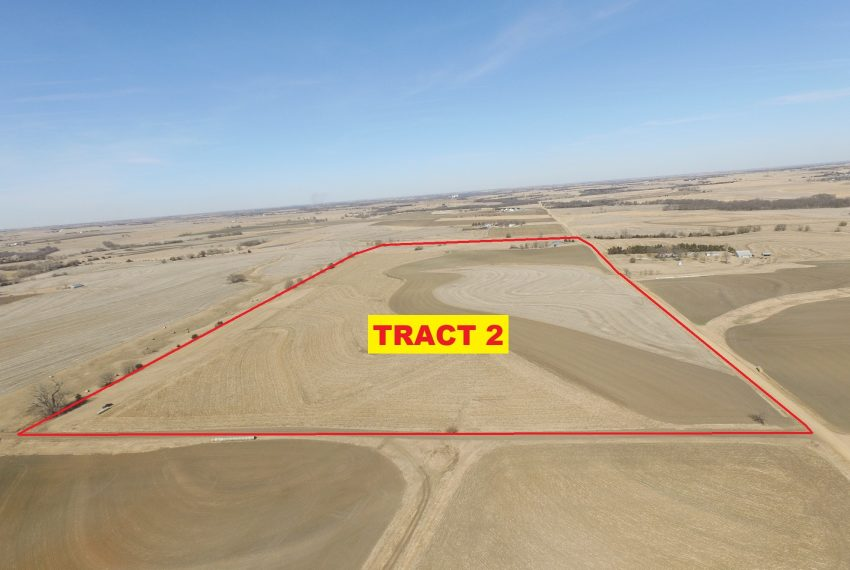 Krause Tract 2