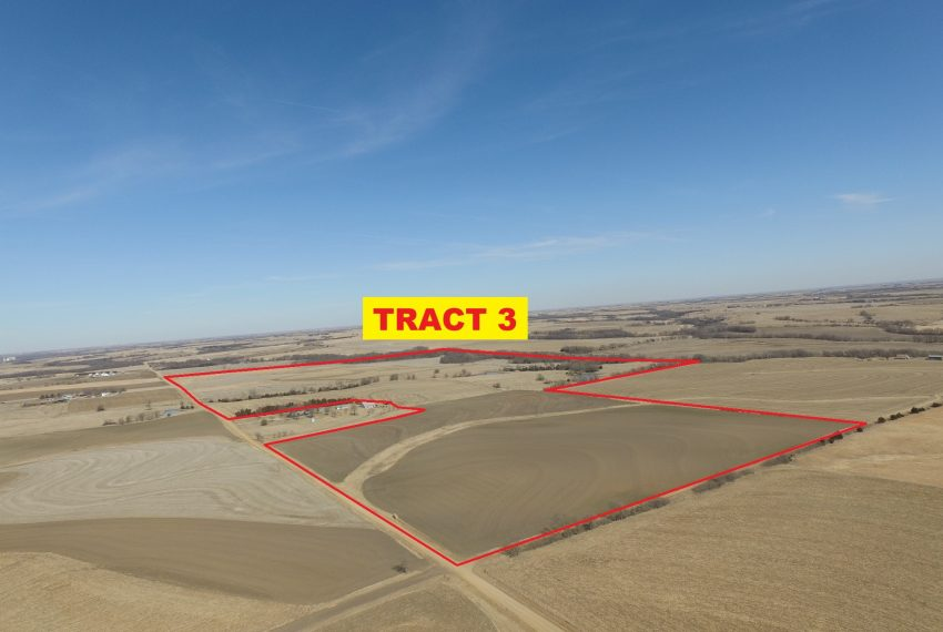 Krause Tract 3