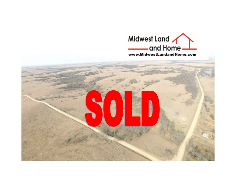 blue rapids singles Land auction february 17, 2018 10:00am blue rapids, ks at the blue rapids city hall order of sale: tract 2 (river bottom) will sell first followed by tract 1 (pasture) – tracts will not be combined and sold together as a single tract.